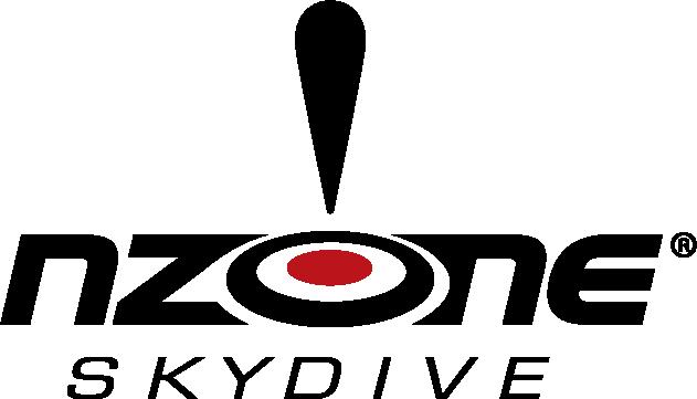 Nzone