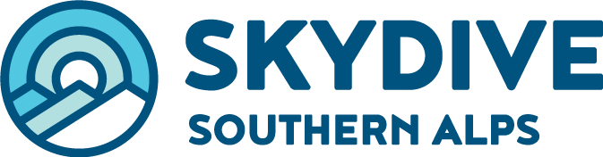 Southern Alps skydive