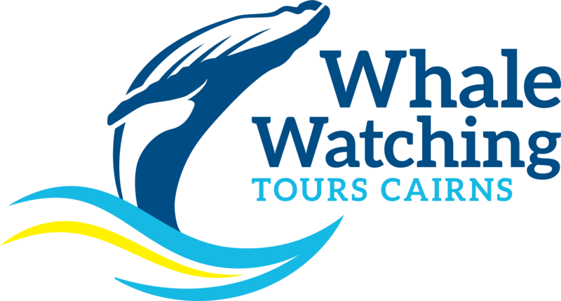 Whale Watching logo small
